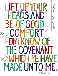 Words Of Comfort At Christmas Just What I Squeeze In 2016