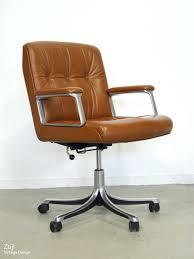 office design mid century office chairs mid century office