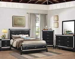 Mirrored Bedroom Furniture Canada 100 Ideas Image Great Mirrored Bedroom Furniture On Vouum Com