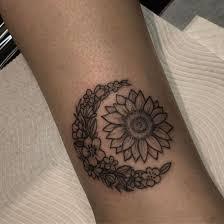 matching sun and moon design ideas 20 we otomotive info