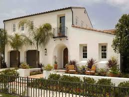 Modern Spanish Homes Spanish Style Homes Characteristics Christmas Ideas The Latest
