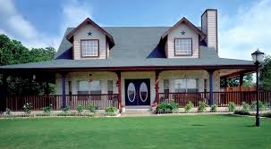 small house plans with wrap around porches 10 beautiful country style home plans with wrap around porches