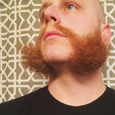 Sideboards Sideburns 30 Best Mutton Chops Styles Find Your Own One In 2017