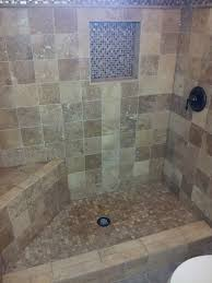 How To Convert Bathtub To Shower Tub To Shower Convertprecision Roofers U0026 Remodeling Llc Plano