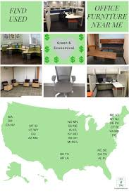 Used Office Furniture Las Vegas Nv by Abwfct Com Home Furniture And Interior Design Plan