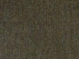 Wool Drapery Fabric Wool Fabric Buy Designer Curtain Fabric The Millshop Online