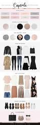 best 25 wardrobe staples ideas on pinterest closet staples