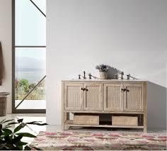 design elements vanity home depot bathroom vanities home depot 24 inch bathroom vanity corner