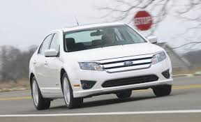 toyota prius vs ford fusion 10best test notes 2010 honda insight vs 2010 toyota prius 2010