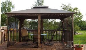 gazebo mosquito netting gazebo design cool gazebo with mosquito netting gazebo with