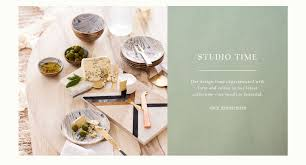Home Hardware Design Centre Sussex by Anthropologie