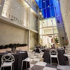 Cheap Wedding Venues In Richmond Va Wedding Venues In Richmond Va Quirk Hotel Weddings In Richmond Va