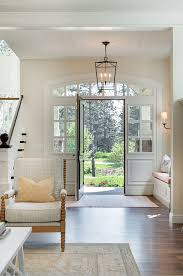 Small Foyer Lighting Ideas Foyer Chandelier Flush Mount Editonline Us