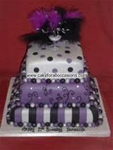 female birthday cake ideas