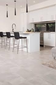 Kitchen Tiled Splashback Designs by Himalaya Light Grey Nt14 7155fl Kitchen Tiles Pinterest