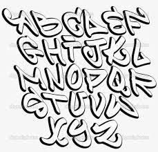 bubble alphabet template eliolera com