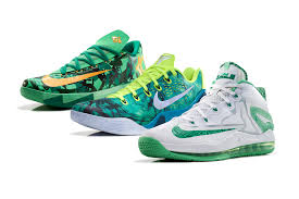 kd easter edition the 2014 nike basketball easter collection nike news