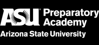 school calendar asu preparatory academy