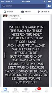 quotes learning to be alone 20 best loves u0026ad quotes ゚ images on pinterest images of