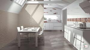 ceramic tile backsplash ideas for kitchens ceramic tile backsplash ideas for kitchens azulev grupo