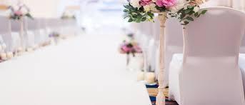 housse de chaise jetable pas cher housse de chaise mariage housse de chaise intissé pas cher mariage