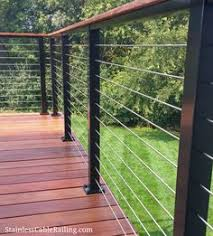 pin by crystal harsey on remodeling pinterest decks decking