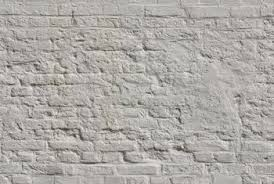 How To Clean Fireplace Bricks With Vinegar by How To Remove Paint To Expose An Interior Brick Wall Home Guides
