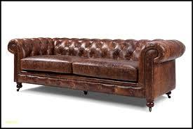 canapé cuir style anglais canapé style anglais 6225 canapé idées