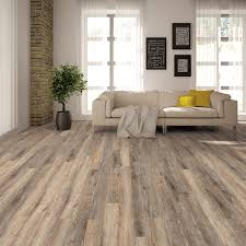 How To Care For Laminate Flooring Wood Home Homecrest Flooring
