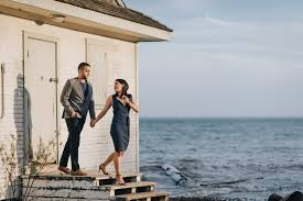 best engagement and wedding photo locations in toronto u2013 eric