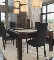 Pool Table Hard Cover Handcrafted Pool Tables U0026 Pool Table Supplies Blatt Billiards