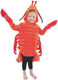 lobster costume 9 best lobster costumes images on lobster costume