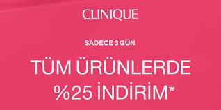 clinique black friday