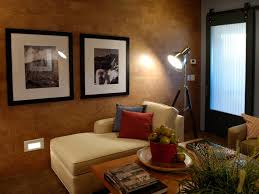 Home Theater Design Books Hgtv Dream Home 2010 Home Theater Pictures And Video From Hgtv