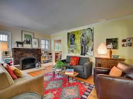 bohemian living room caruba info