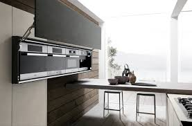 Miele Kitchens Design by Twenty 1 Resin Island Fitted Kitchens From Modulnova Architonic