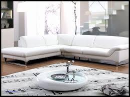 tissu d ameublement pour canap terrasse en bois avec canapé 2 places tissu inspirerend tissu