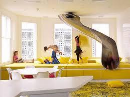 kids play room cool kids playroom designs
