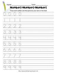 instant name worksheet maker genki english time 4 literacy