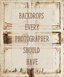photography backdrops 5 photography backdrops every photographer should