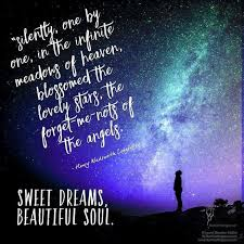 Sweet Dreams Meme - 19 best sweet dreams and sunshine images on pinterest blessed