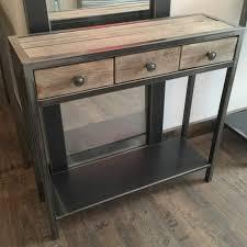 vide sanitaire cuisine design meuble tv bas roulettes nancy 3721 02201957 bain
