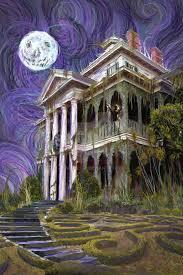 1914 best disney haunted mansion images on pinterest disney
