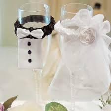 Wedding Accessories Bride And Groom Costume Jewelry Wedding Accessories Wedding Cup