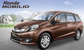honda 7 seater car honda mobilio india launch live of 7 seater mpv