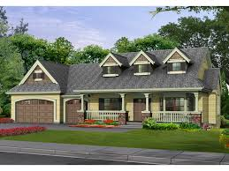 country craftsman house plans hollenbeak craftsman home plan 071d 0231 house plans and more