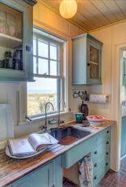 Beach House Kitchens by 1207 Best Farmhouse Kitchens Images On Pinterest Kitchen