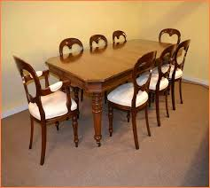 antique table with modern chairs antique dining table with modern chairs home design ideas