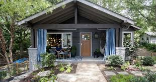 hgtv house in west asheville hits the market for 490 000