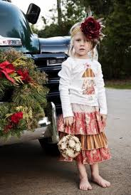 Shabby Chic Boutique Clothing by Best 25 Toddler Boutique Clothing Ideas On Pinterest Baby